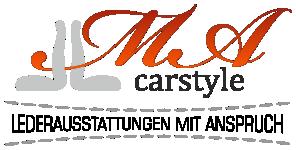 MA-Carstyle | Lederausstattungen mit Anspruch