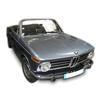 1600-2 Cabriolet (114C)