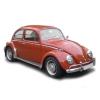 Beetle 1200/1300/1500