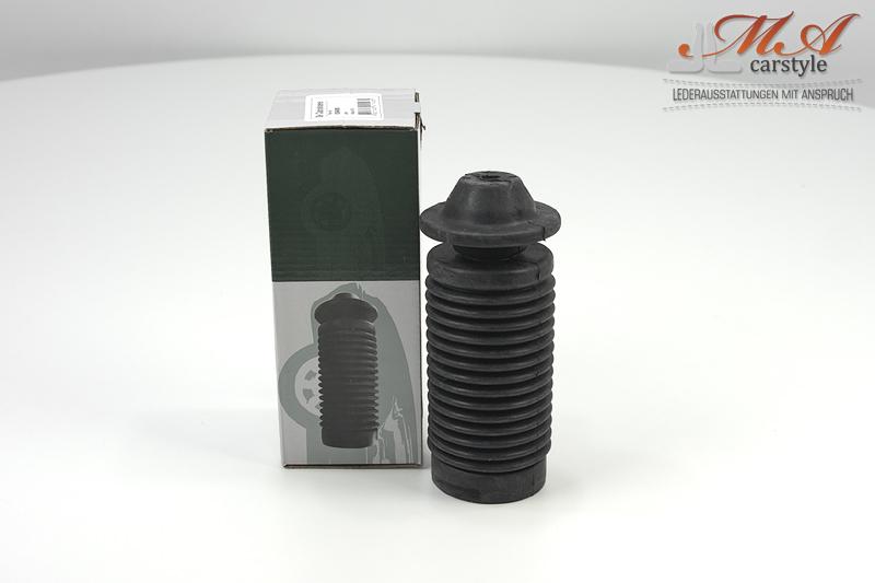 Staubmanschette für die Stoßdämpfer aus Gummi [passend für Mazda MX-5 NA]