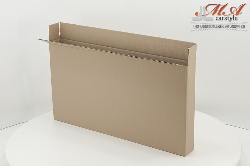 set karton 110 x 55 x 60 cm und karton 93 x 55 x 15. Black Bedroom Furniture Sets. Home Design Ideas