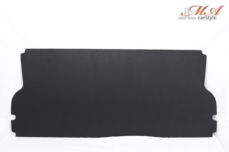 vw golf 1 cabrio ersatzteile. Black Bedroom Furniture Sets. Home Design Ideas